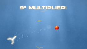 MOA Receptor Game