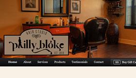 phillybloke.com